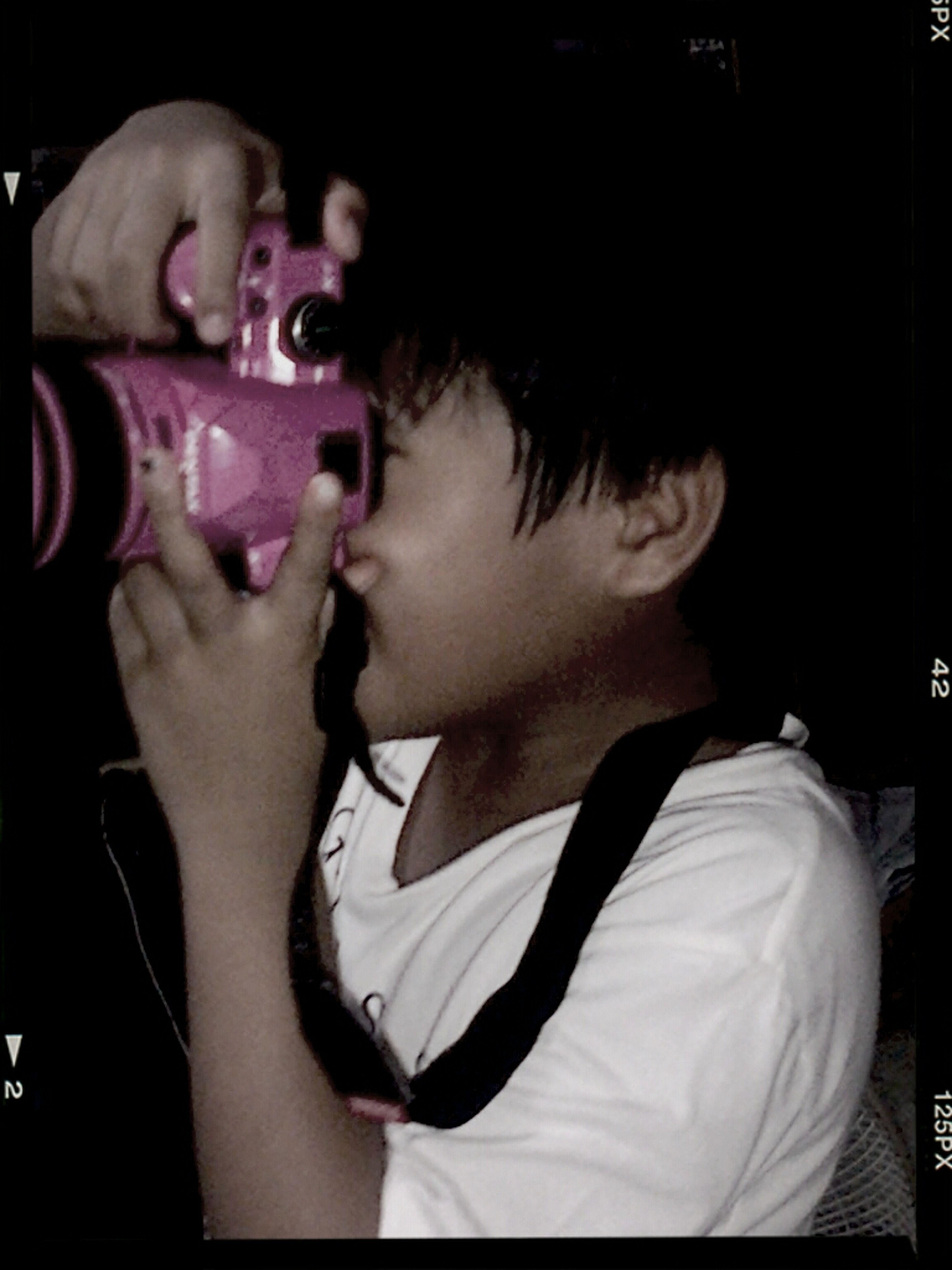 Our Favirite Photographer