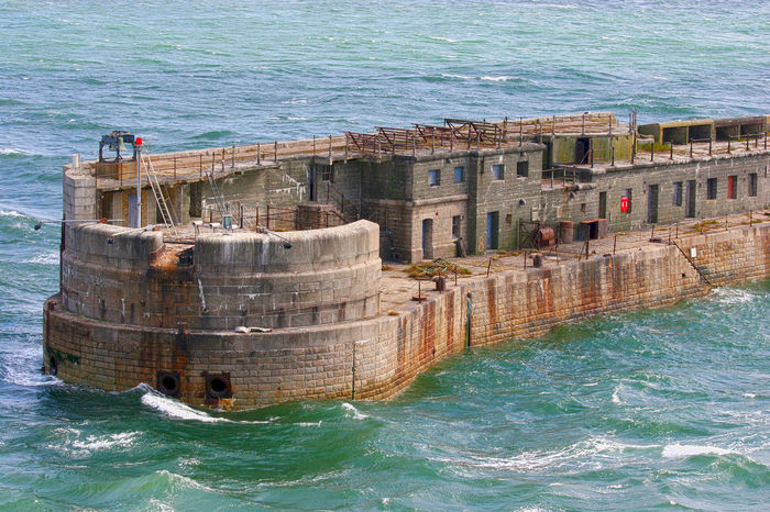 Defense structure of Dover port III Built Structure Day Defense Dover Har Dover Harbor Dover Harbou For Military Nature No People North Sea Outdoors Rippled S Sea Water Water Reflections Finding New Frontiers Aquamarine Seascape Seashore Fort Defensive Structure Security Flying High