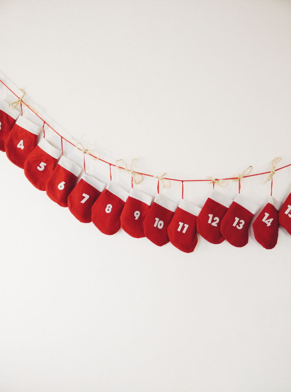 Beautiful stock photos of christmas, Auto Post Production Filter, Christmas, Christmas Stocking, Hanging