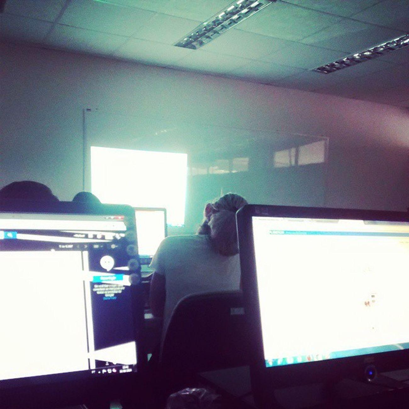 Aula de repositórios digitais Bczm Ufrn