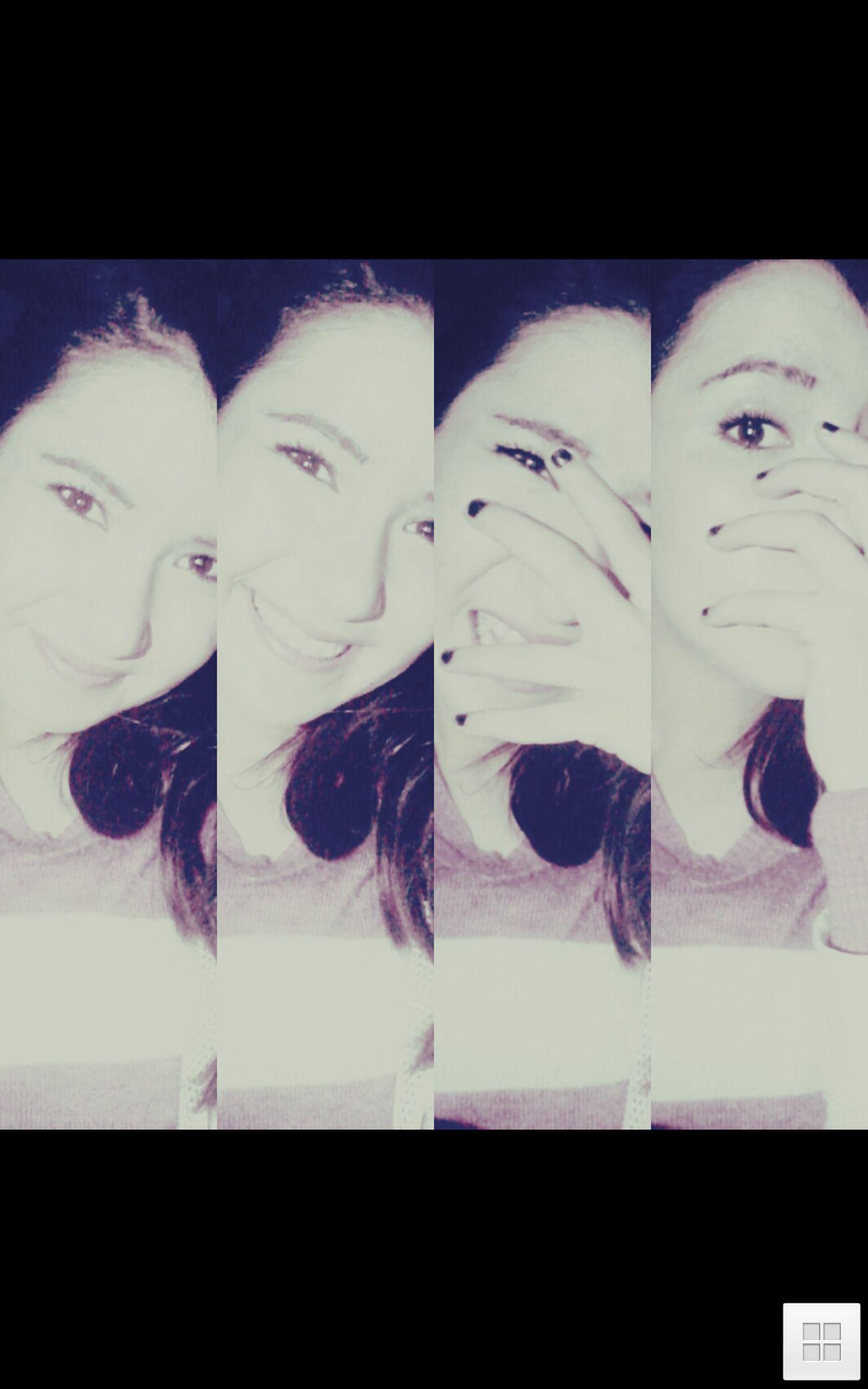 Can Sıkıntısıı :) Müzik 💋