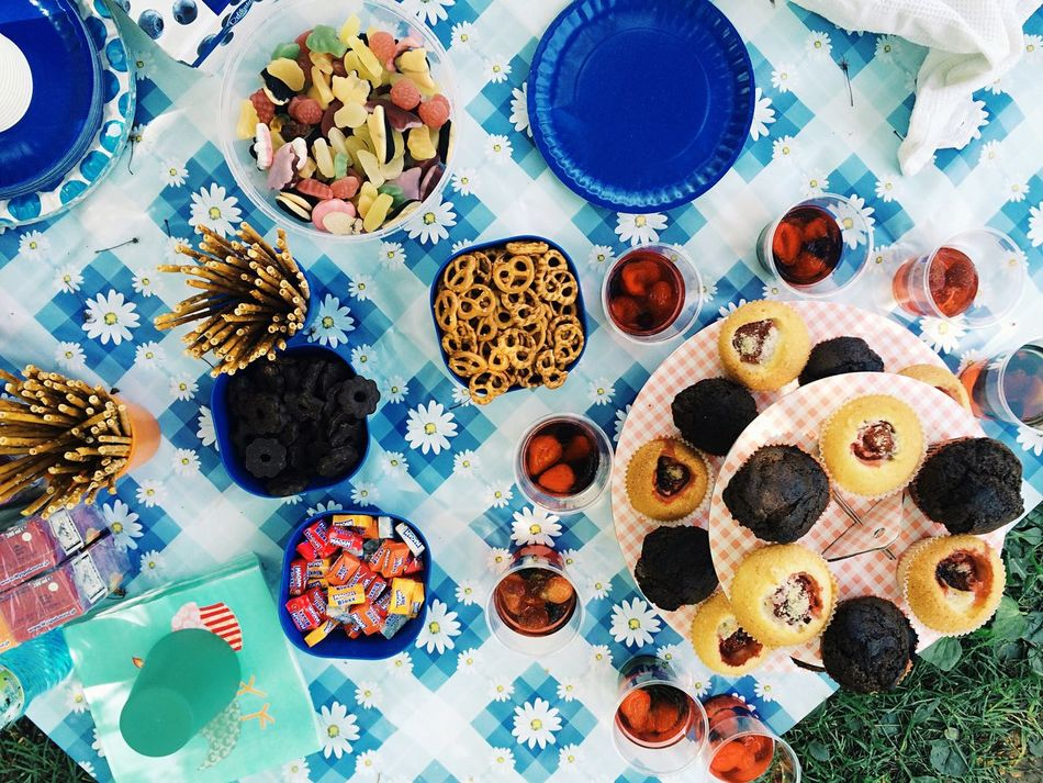 Beautiful stock photos of birthday, Day, Drink, Food, Food And Drink