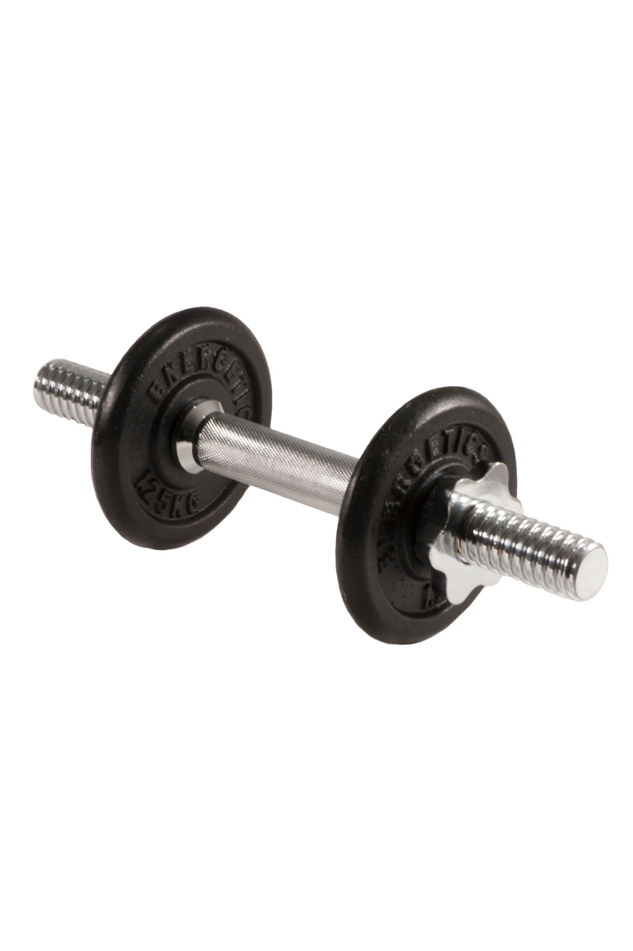 dumbbell Bodybuilding Chrome Detailed Admission Dumb-bell Dumbbell Exemptly Exercise With Dumb-bells Fitness Free Plate Health High-grade Steel Home Training Muscle Musculature Sport Sports Device Training