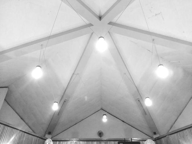 No People Indoors  Architecture Church Architecture EyeEm Best Shots Octavianuspict Phonegraphy EyeEm Gallery Bw Photography INDONESIA Salatigacity Gkjsalatiga
