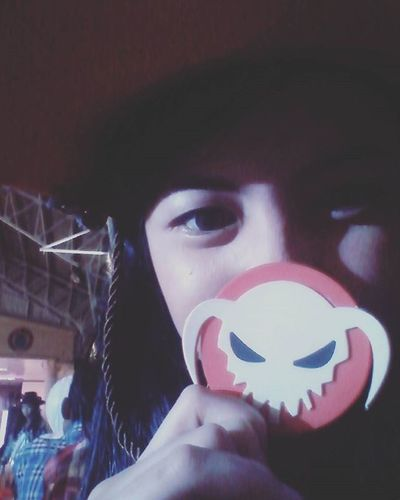 """""""I don't wanna live a thousand years. If i just live through today, that'll be enough."""" - Portgas D. Ace 😁😉 - GoodAftie Fellas.. ☺☀☁ OnePiece Leapyearlunes Acehat Ace Selstagram Selca Selfie Instaselfie Instaphoto Selcam Trip Latepost Anime Acequote Portgasdace Selpic Selsta"""