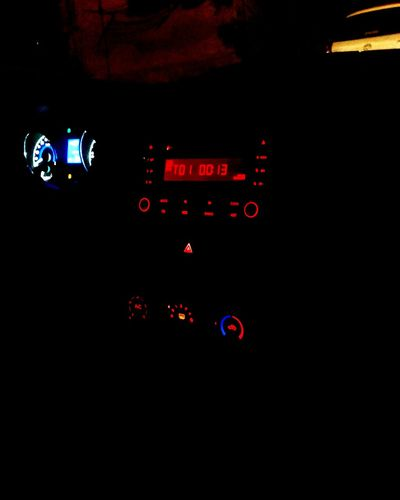 Smoking music in car with Weed TakeoverMusic