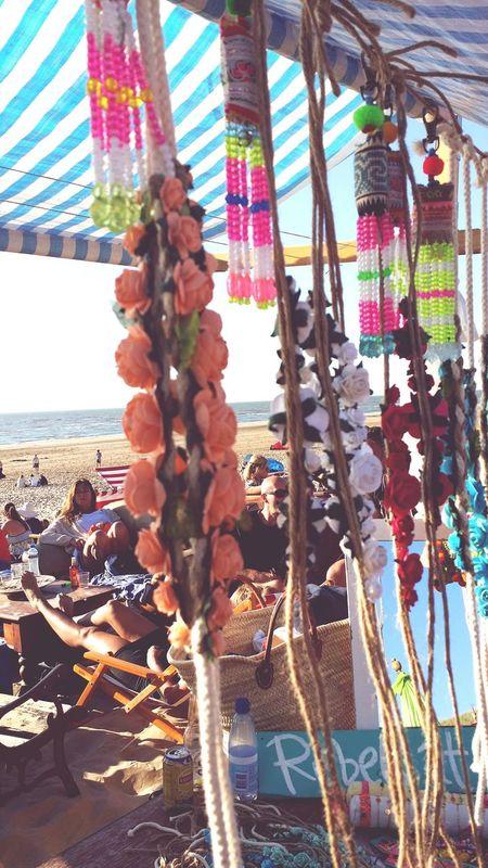 Bloemendaal aan zee Summermarket Woostock Rebelsatheart.nl Summertime Taking Photos Streetphotography Hippielove