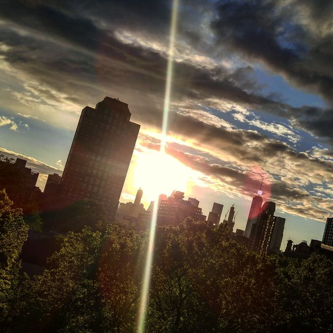 From My Window Taking Photos Check This Out NYC Smartphonephotography NYC Photography Brooklyn Downtown Brooklyn
