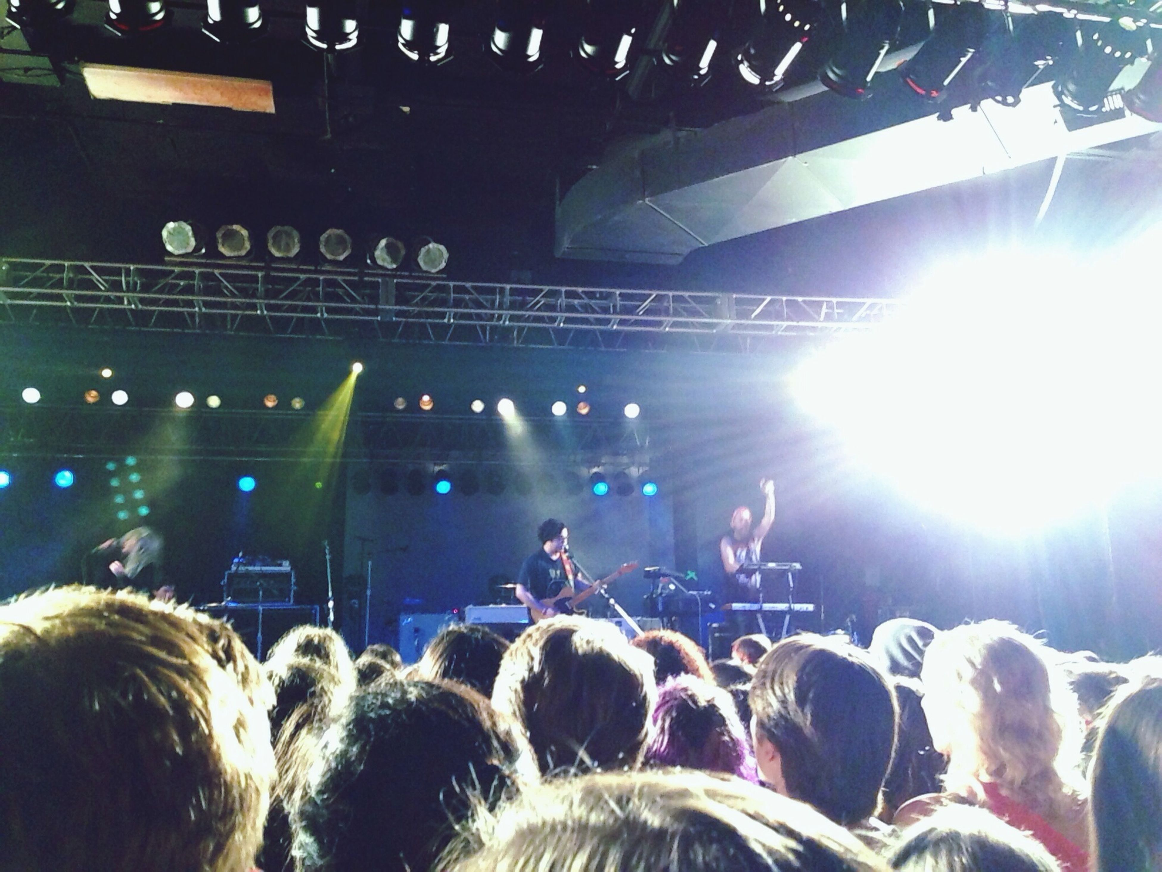 large group of people, illuminated, lifestyles, crowd, men, leisure activity, nightlife, night, person, arts culture and entertainment, enjoyment, event, music, music festival, popular music concert, performance, fun, togetherness