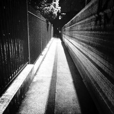 Photo by Frost_iz