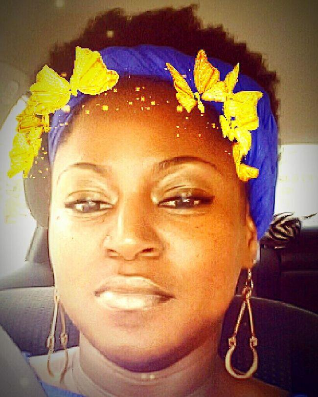 Kandake Shanakdakhete Ta'Rita Tumi Osunkemi Filtered ❤ Person Innocence Faces Of EyeEm Faces FaceShot Snapchat Beauty! Beautiful Beautiful Girl Beautiful Eyes African African American African Beauty Africanwoman Moors Childless Virginia