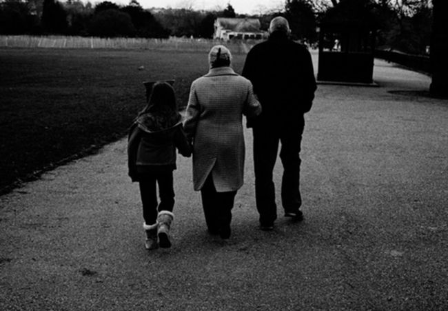Family Walking Casual Clothing Composition Documentary Style Photography Escapism Friendship Front View Leisure Activity Lifestyles Low Section Men Person Perspective Portrait Real People Reportage Street Photos Taking Fotos Images Photographic Camera Lens Architectural Design Building Structual Support Detail Of Tower Block In Sunshine Blue Sk Sitting Standing Three People Litle Medium Large Family Three Quarter Length Togetherness Waling In A Park Dulwich London Women Young Adult