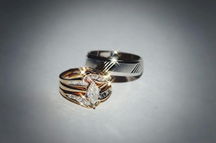 Jewelry Wedding Day Wedding Rings Love Diamond Ring Sparkles