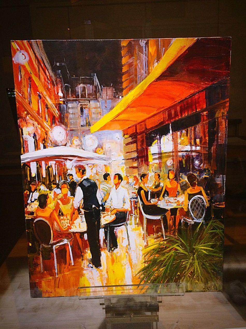 Night Adults Only Occupation Food Dipinto ArtWork Art Is Everywhere Taking Photos Like4like Likeforlike Tagsforlikes Followme Chilling Lifestyles Beautiful I'm In Love EyeEm