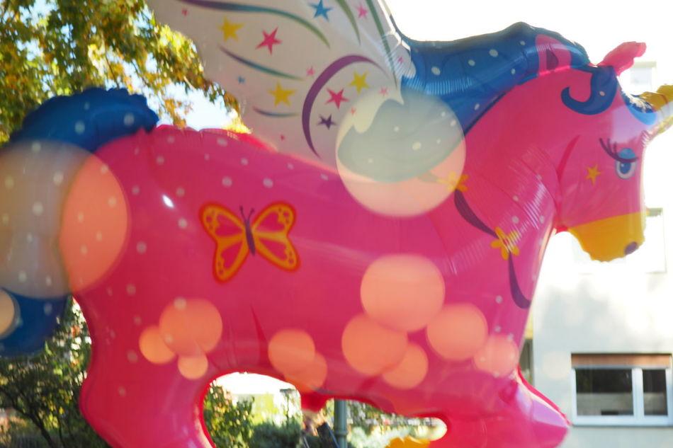 Beautiful stock photos of unicorn, Animal Representation, Art, Art And Craft, Artificial