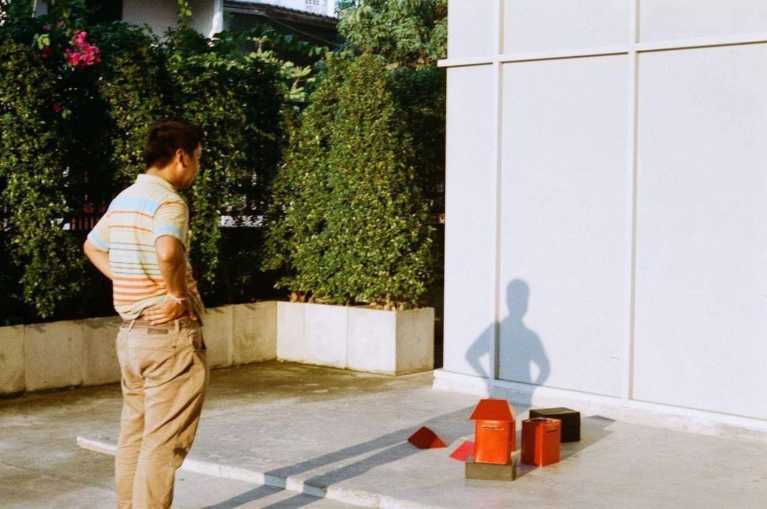 Film Photography Filmisnotdead Filmcamera Film 35mm Film Fujisuperia200