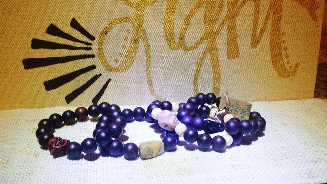 Bethelight Youngamericandesigns@gmail.com Yogabracelets Buddah Palmwood Unisexjewelry
