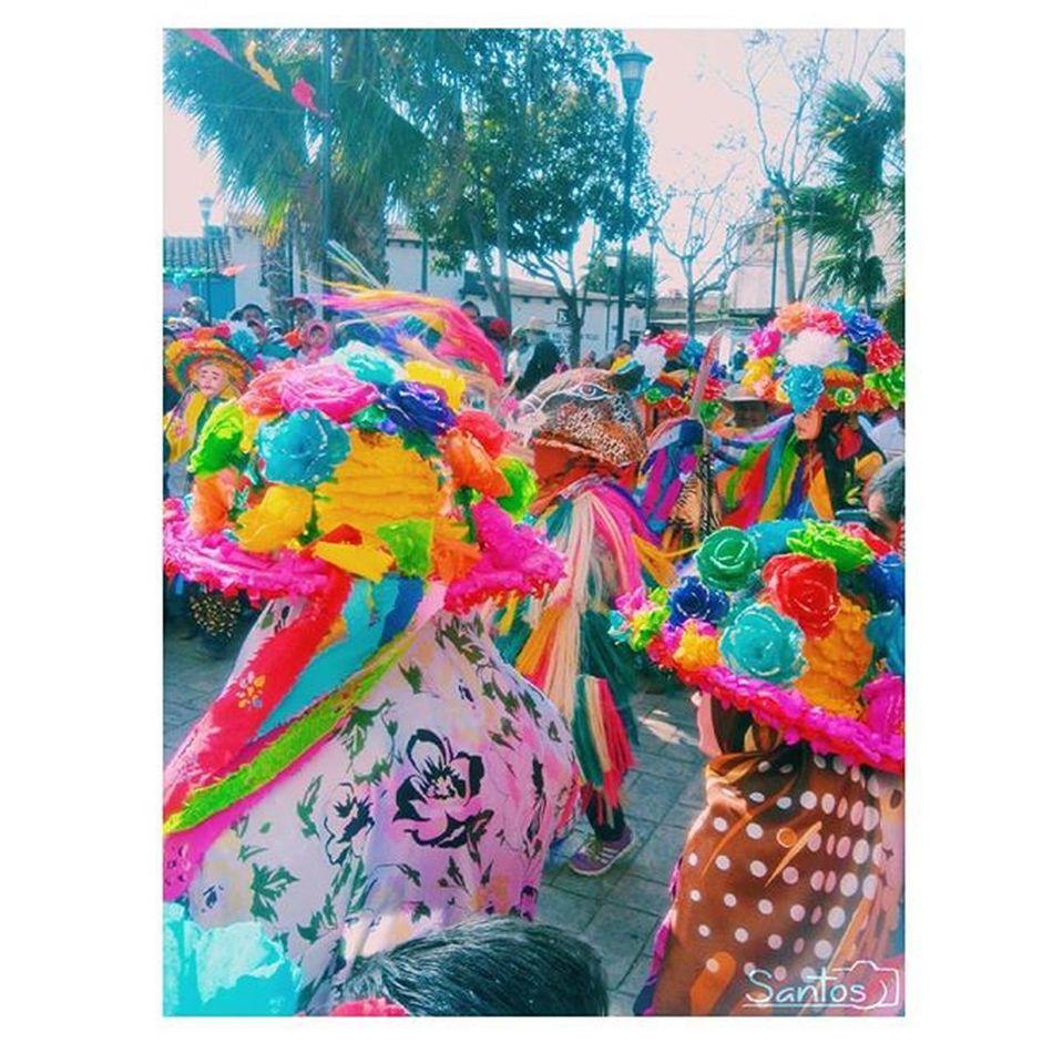 Baile de plaza Carnavalzoquecoiteco2016 Evocachiapas Chiapasvivemexico Visitchiapasapp Con_chiapas Raíces Colour Yosoyocozocoautla Coloresyvida Tradiciones Pasión  Pasionxchiapas Repost Chiapas_ Llenatedechiapas