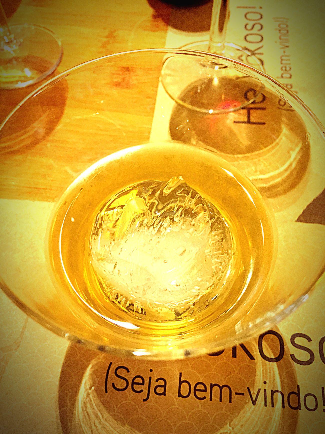 http://www.suntory.com/whisky/en/ Suntory Whisky Japonese