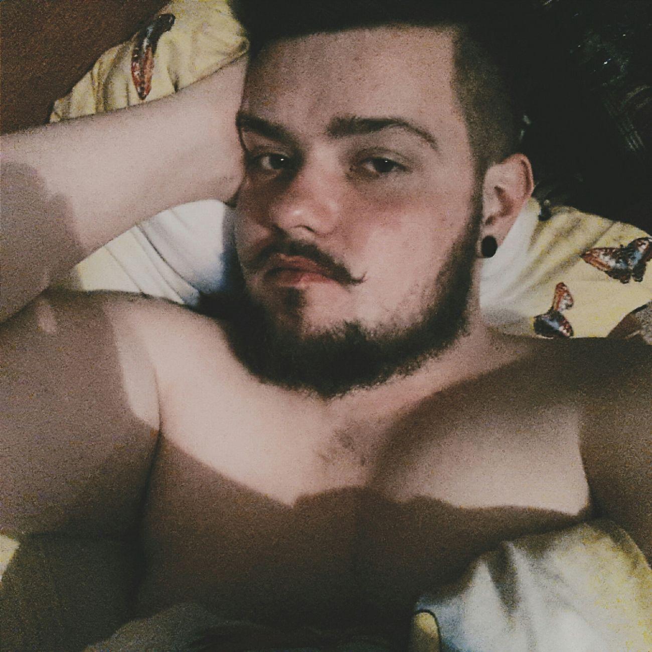 Gaymen Gay SexyGay Gaybeard Gaybear Gayworld Gayboy Gayselfie Gay Love Gay Pride