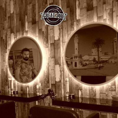 Salonizmir Saçtasarım Kuaför Guzellik Bakım Hairdresser Barber Hairdesign Hairsalon New Image Haircolor Haircut Hairstylist Türkiye Izmir Saatkulesi Tayfunistan 2015