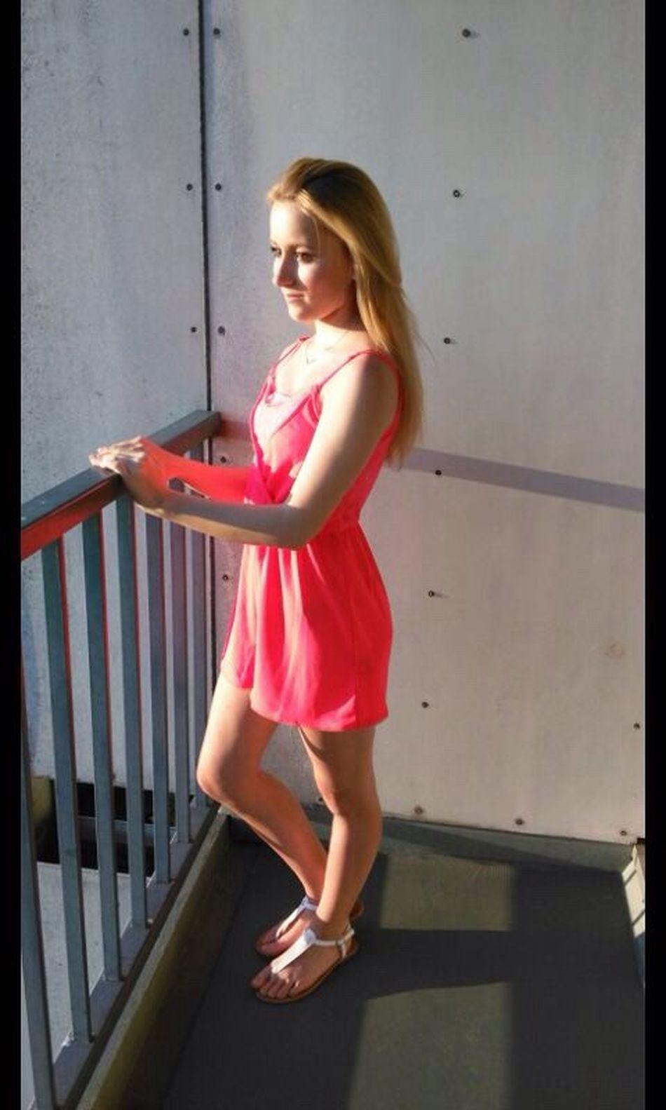 Munich Hiltonhotel Me