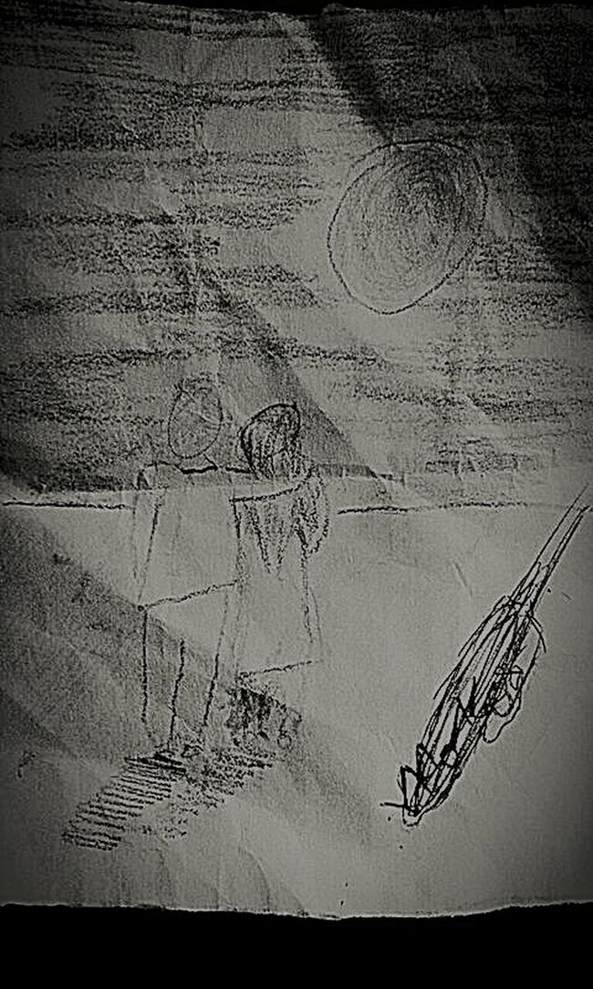 The Street Photographer - 2016 EyeEm Awards Eye4photography  EyeEm Nature Lover Eyeem Love My Homeland EYEem Love Shots Eyeem Love Edition EyeEm Gallery Eyem Best Shots Naturelovers Eyeemphotography EyeEm Best Edits My Life My Adventure Relaxing Hello World Mark Photo Art First Eyeem Photo EyeEm Best Shots - Nature EyeEm Best Shots - Black + White Black And White Blackandwhite Black&white