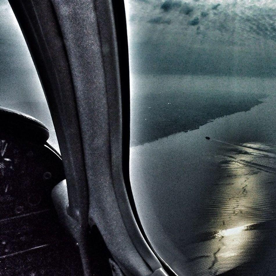 Approaching Friedrichshafen Edny Aero2014 Lakeconstance Bodensee ferry fähre