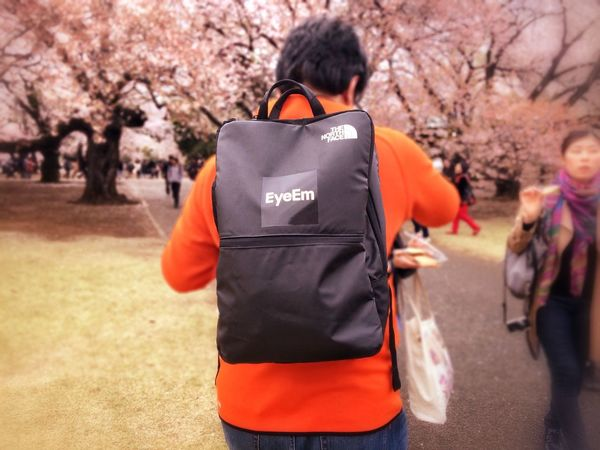 EyeEm Tokyo Meetup 8 Orangeman Cherry Blossoms Sakura 桜 Spring Spring Flowers EyeEm Nature Lover Nature Nature_collection