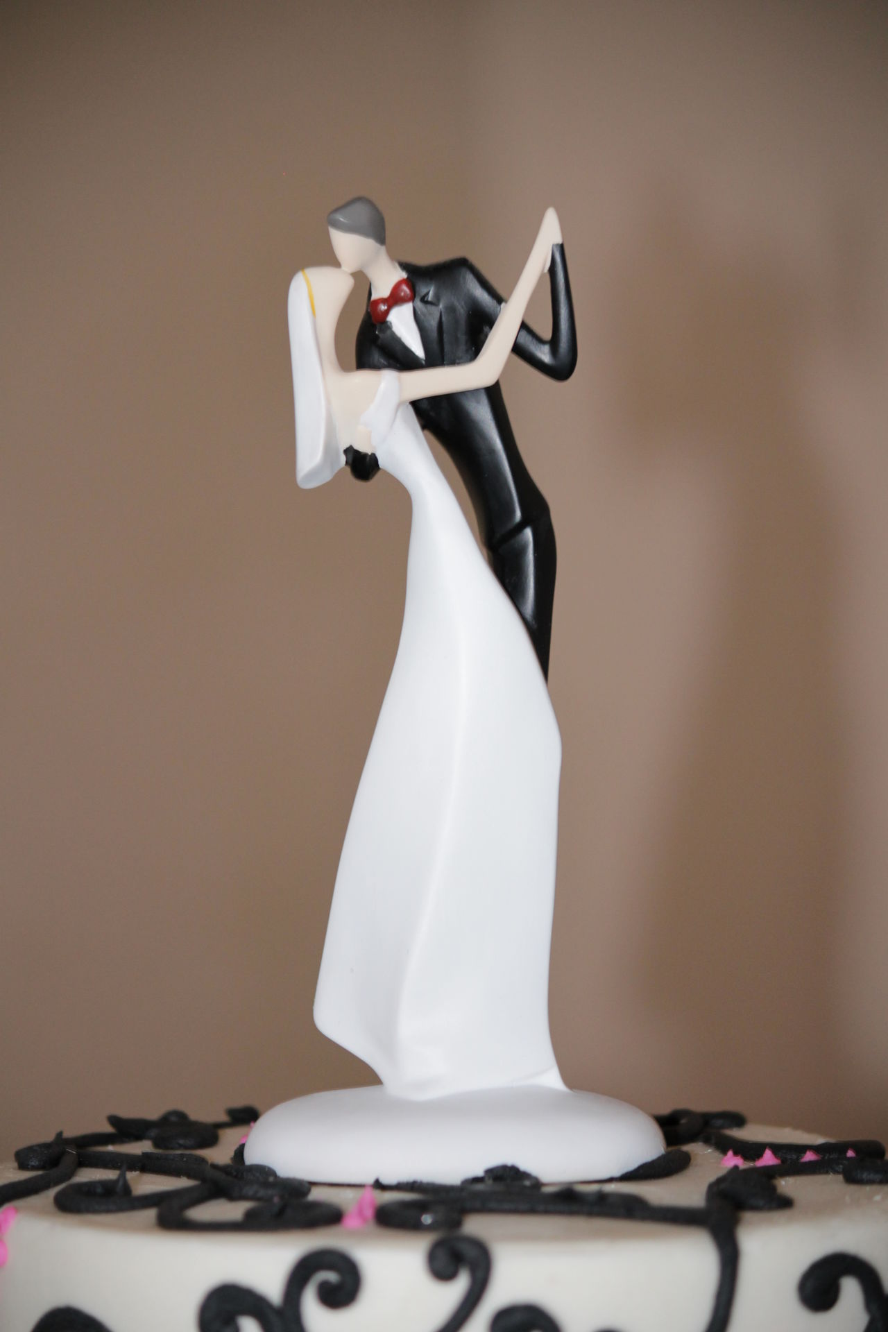 Beautiful stock photos of wedding cake, Art, Beginnings, Bride, Bridegroom