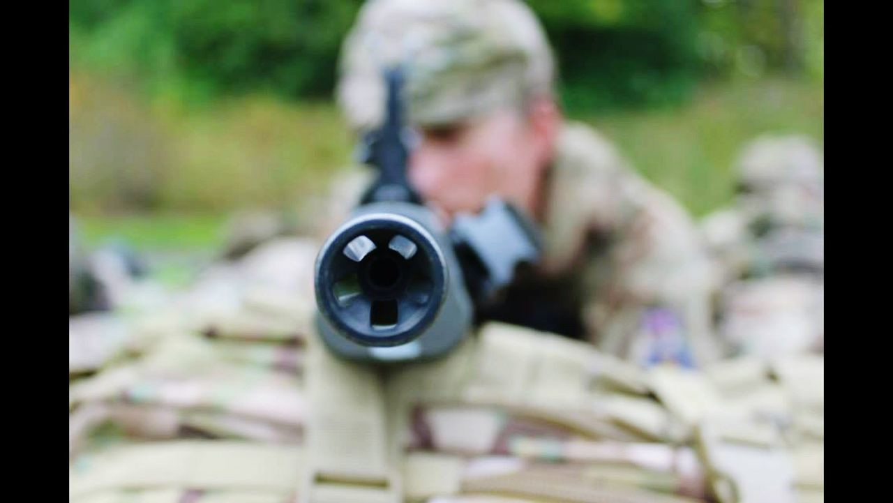 Check This Out Taking Photos Spoolbinder Howrudoincairns Scotland Chris Cairns Ccf Cadets From My Point Of View