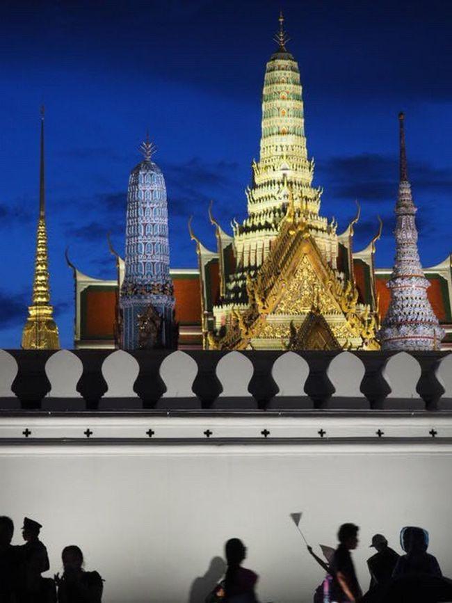 Photography Night Taking Photos Hello World Beautiful Silluette Sunset Bangkok Thailand Photographer In The Shot