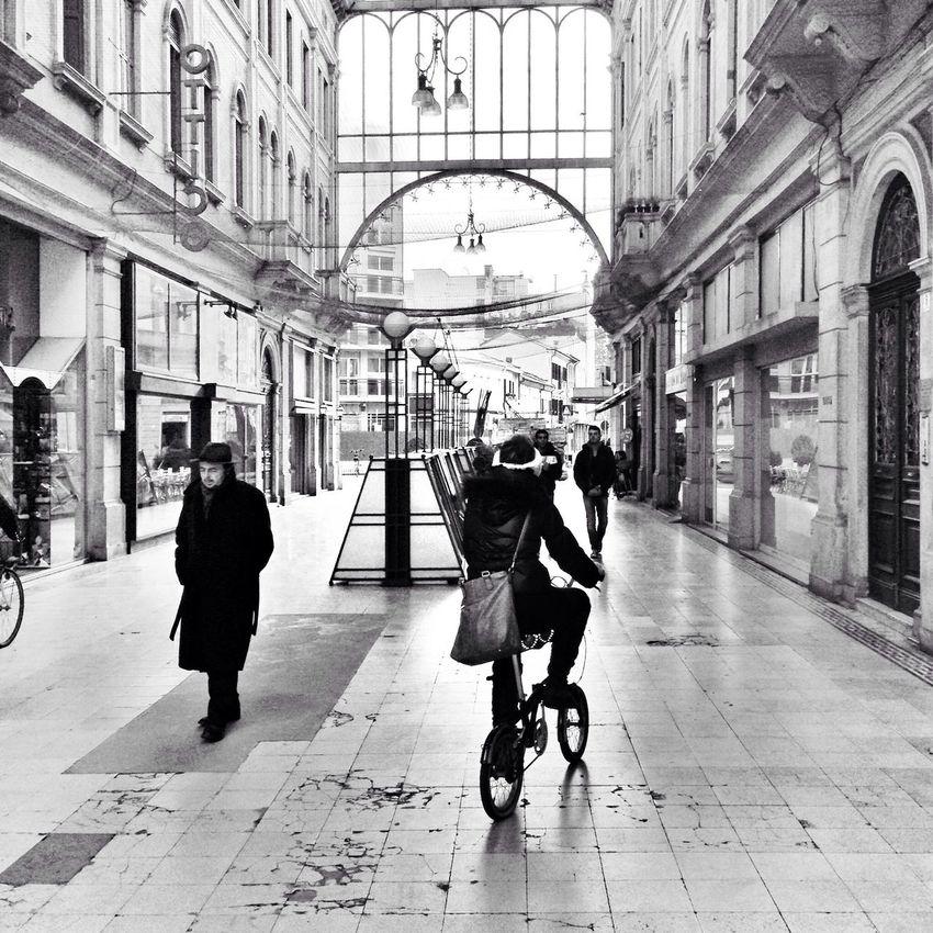 Blackandwhite Black & White Streetphotography Streetphoto_bw