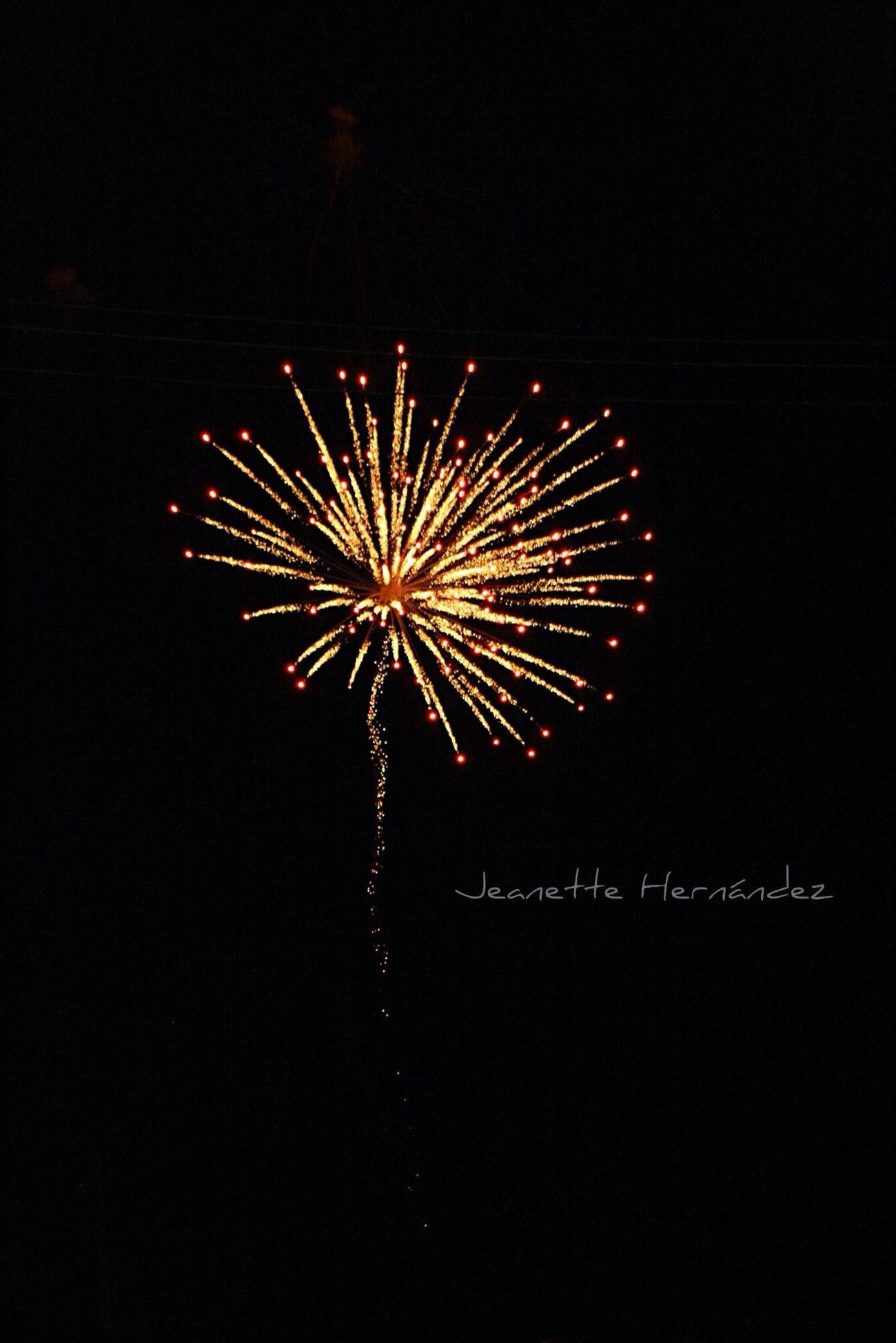 Fireworks StreamzooPics Streamzoofamily My Hometown