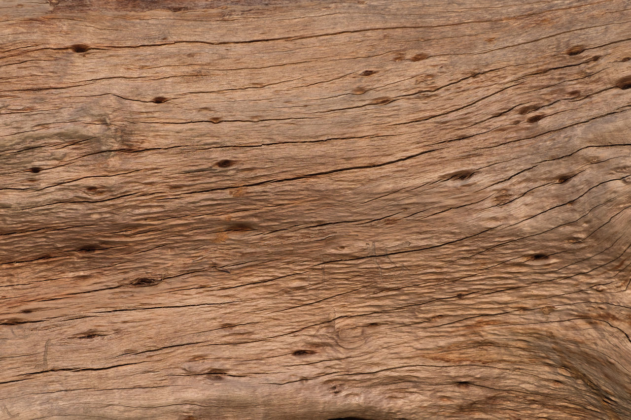 pattern, backgrounds, textured, wood grain, brown, plank, hardwood, timber, nature, wood - material, material, rough, striped, surface level, textured effect, wood paneling, brown background, blank, antique, lumber industry, no people, close-up, smooth, old-fashioned, colored background, building exterior, knotted wood, flat, construction frame