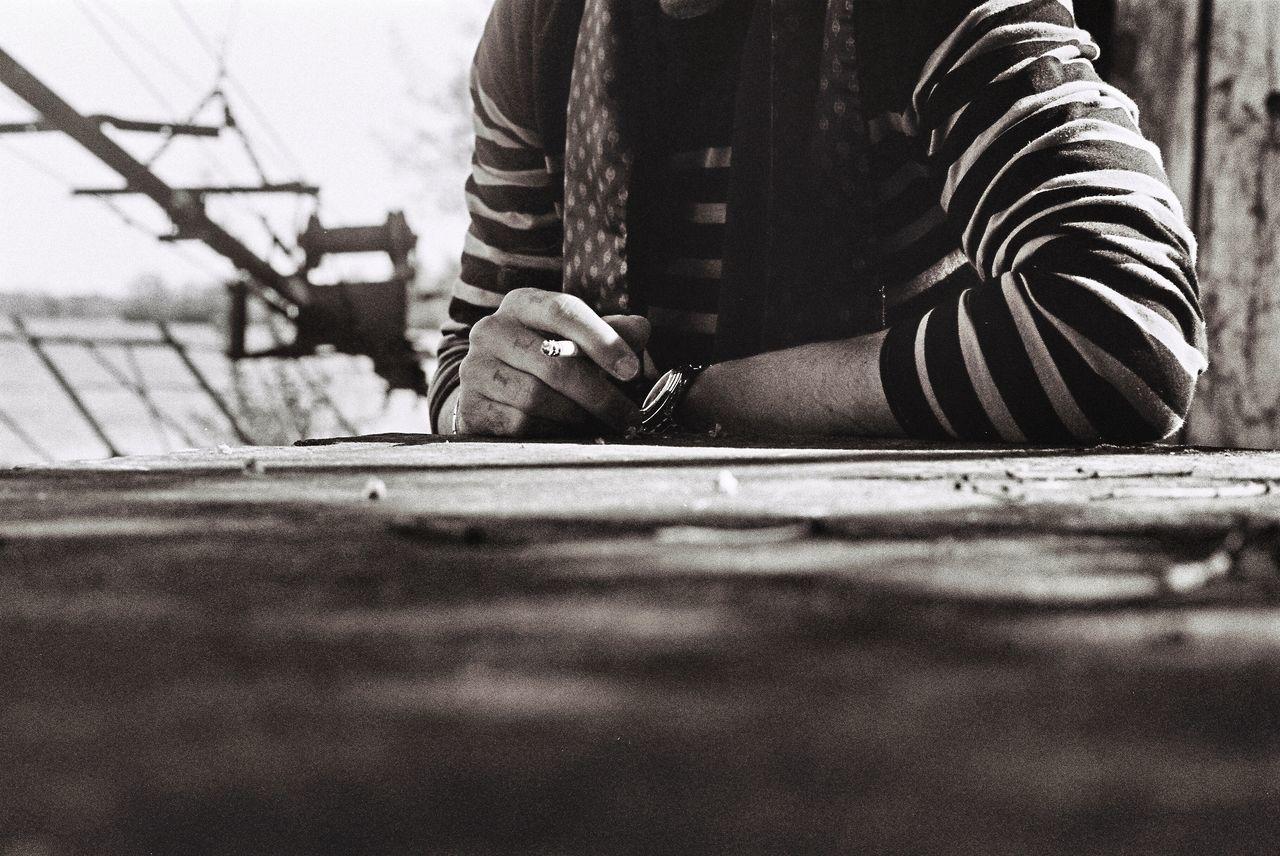 Wild and Free Human Body Part Human Hand 35mm Film Analogue Photography Shades Of Grey Filmisnotdead Contrast EyeEm Best Shots Blackandwhite Ishootfilm Analog Film Film Photography Wild Tattoo