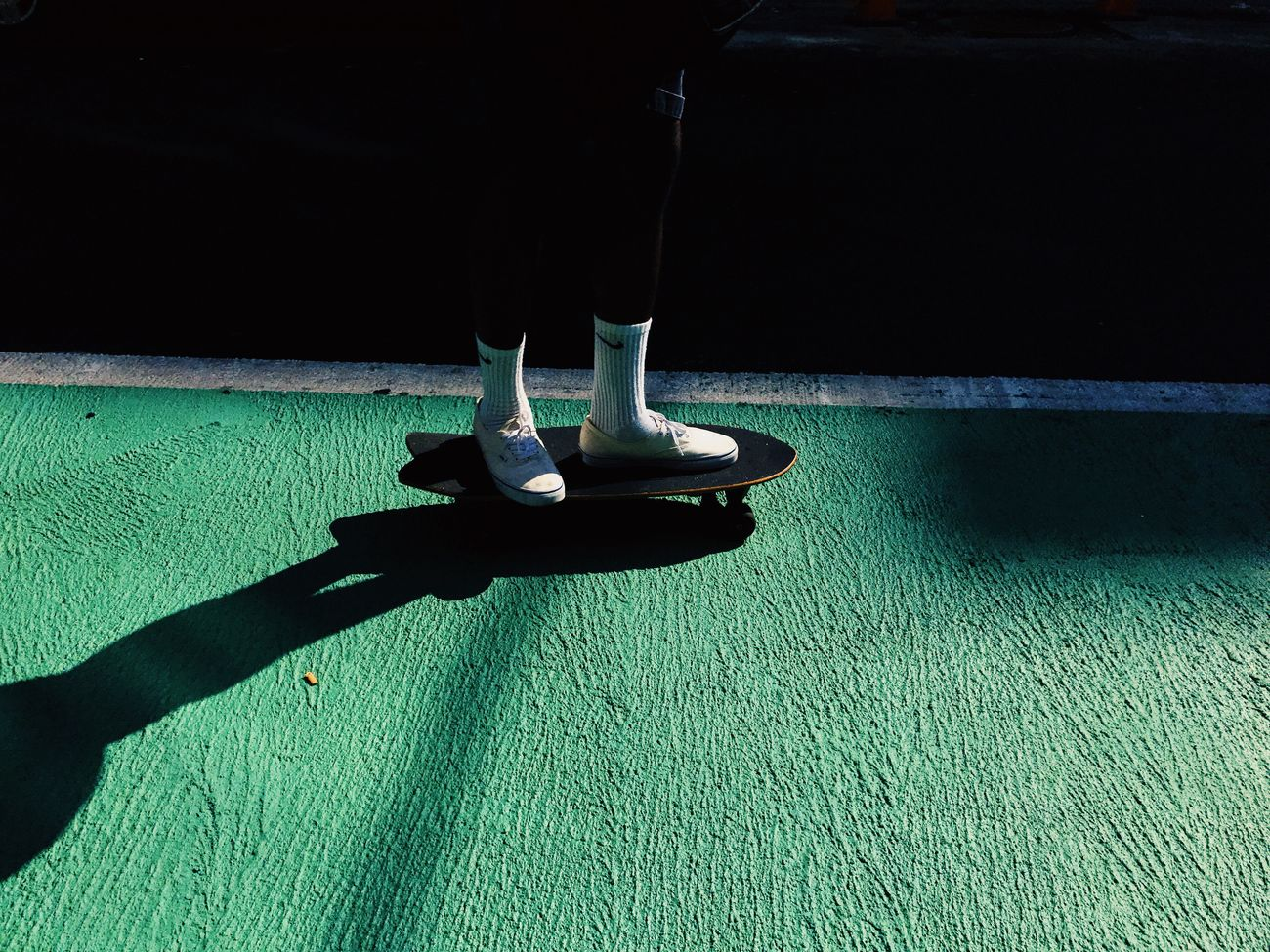 The Street Photographer - 2017 EyeEm Awards IPhone VSCO Indoors  Shadow Real People Human Body Part Night Low Section One Person Pool Table Human Hand Close-up Pool Ball People