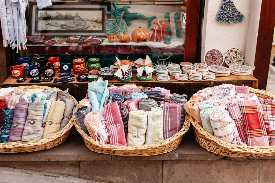 Beautiful stock photos of turkey, Abundance, Ankara, Arrangement, Art And Craft