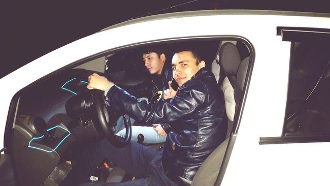 Love ♥ Me Cars