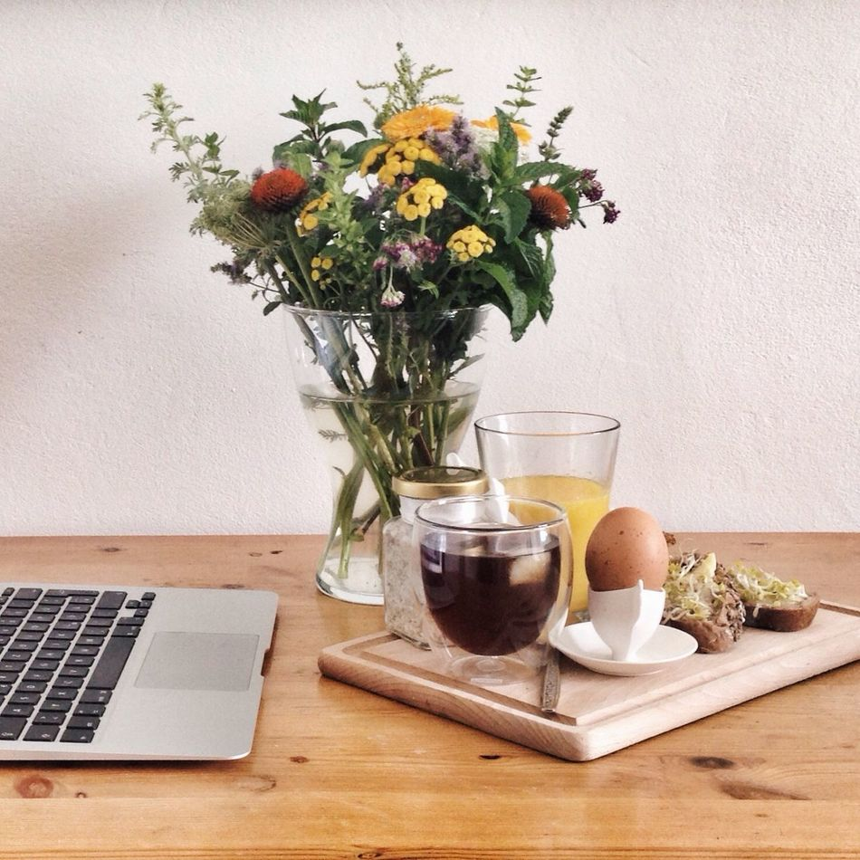 Beautiful stock photos of computers, Berlin, Boiled Egg, Bread, Breakfast