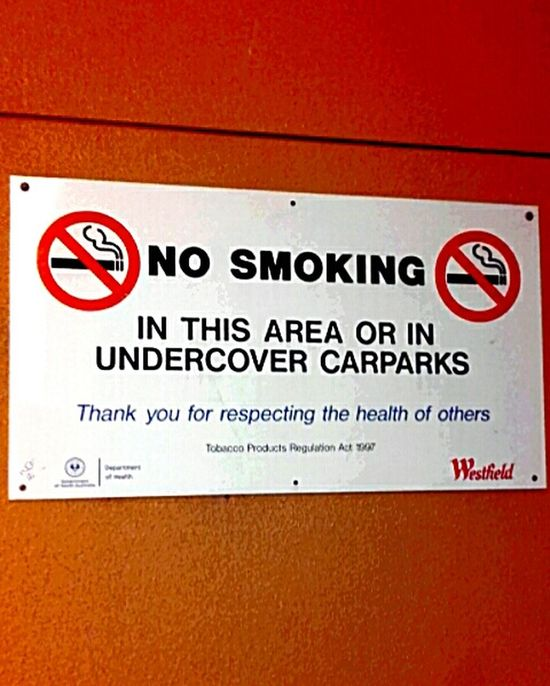 No Smoking Sign Signage Signs Signporn Signs_collection Sign, Sign, Everywhere A Sign Sign Notices SignSignEverywhereASign Signstalkers Notice Smoke-free Zones Signs & More Signs SignsSignsAndMoreSigns SIGN. Smoking Prohibited  Warning Signs  Nosmokingsign Nosmoking🚫 No Smoking Signs Nosmoking NoSmokingPlease No Smoking No Smoking In This Area No Smoking Area