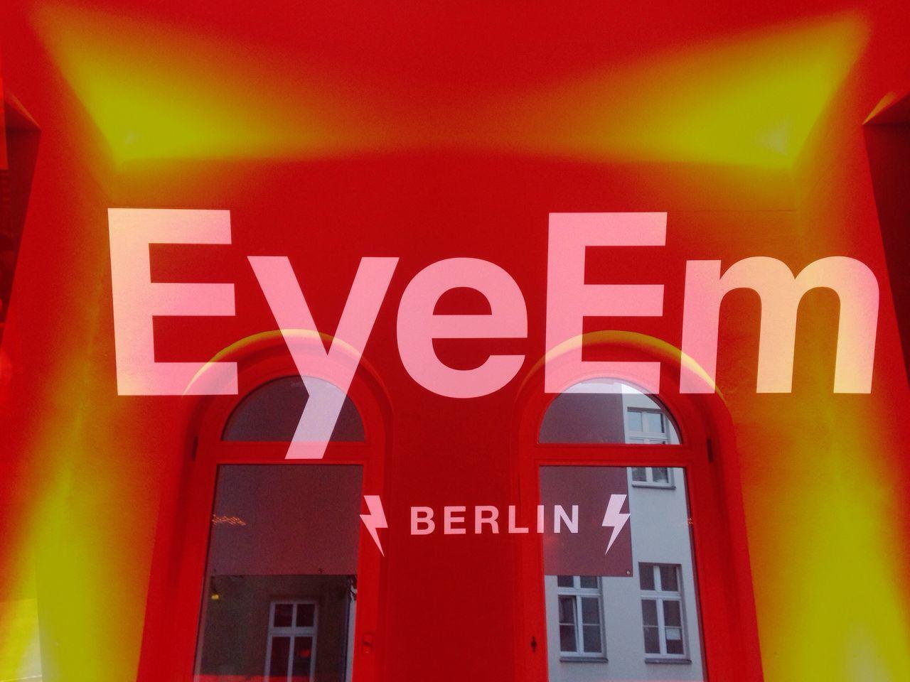 Eyeemfestival16 EyeEmFestival Eyeemawards16 EyeEmAwards16!