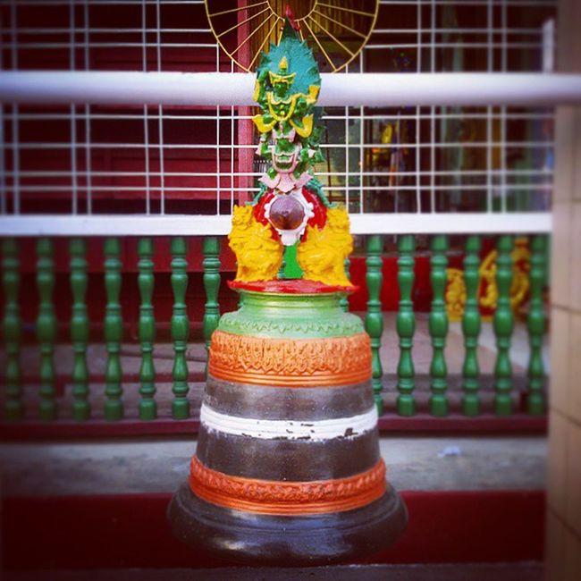 Bell Bell Pagoda Mandalay Myanmar Ingersmyanmar Vscomyanmar