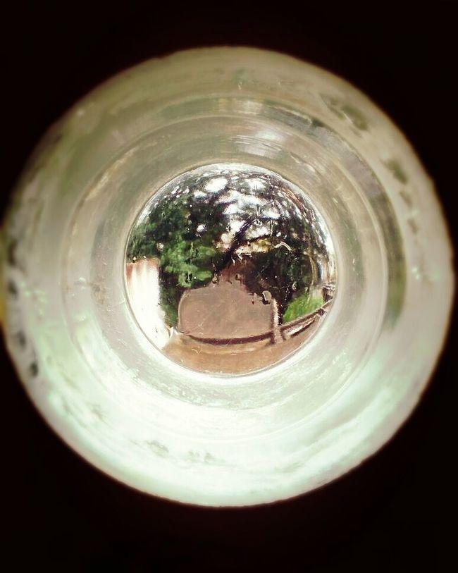The circle | Saopaulo Brazil
