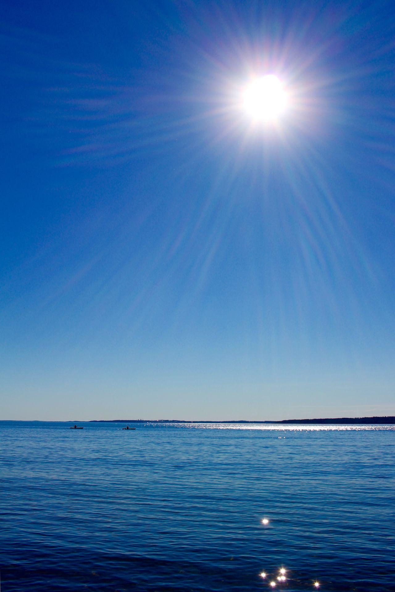 Showcase March Clear Blue Sky Clear Sky Blue Sky Sun Sunlight ☀ Sunlight Sunny Day Sunny Sunnyday Sunny☀ Sunnyday☀️ Sunnydays Sunny Day☀ Sunny Day❤ Ocean❤ Beach Padling Padlers Paddle Paddling Reflection Reflections Blue Wave Blue Wave 💙 The Great Outdoors - 2017 EyeEm Awards