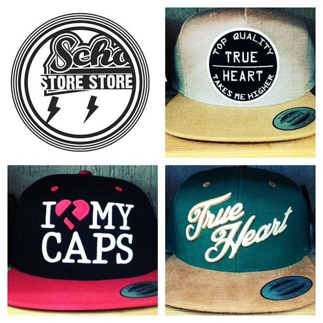 Trueheartcaps Bones Caps Love swag schoolstore skateshop siga followme follow me