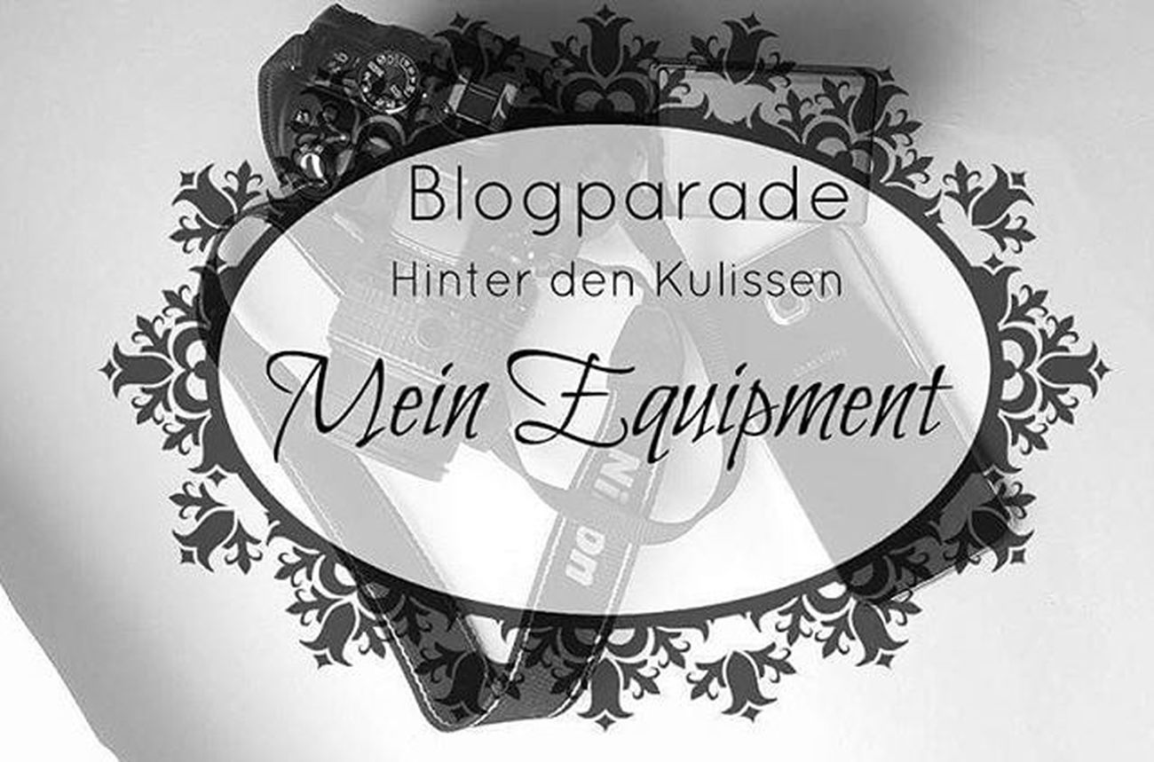 "Mein Beitrag zur Blogparade ""Hinter den Kulissen"" ist bereits online, da stelle ich euch mein Equipment vor. Blogparade Bloggergram Equipment Bloggerequipment Nikon Nikonphotography Bbloggers Beautyblogger Mylife Lifestyle Lifestyleblogger Beautyblogger_de Instablogger Myequipment Help Insparation"