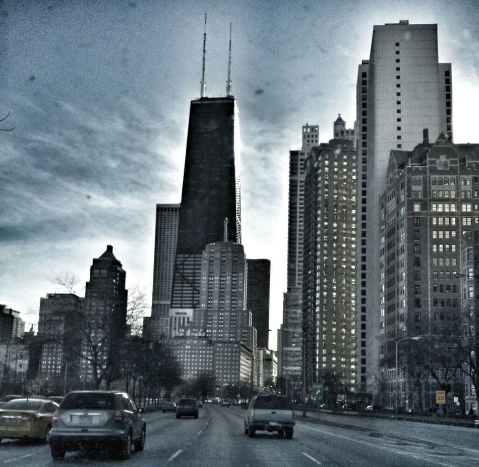 Streetphotography Skyline Blackandwhite Commuting Taking Photos Streetphoto_bw
