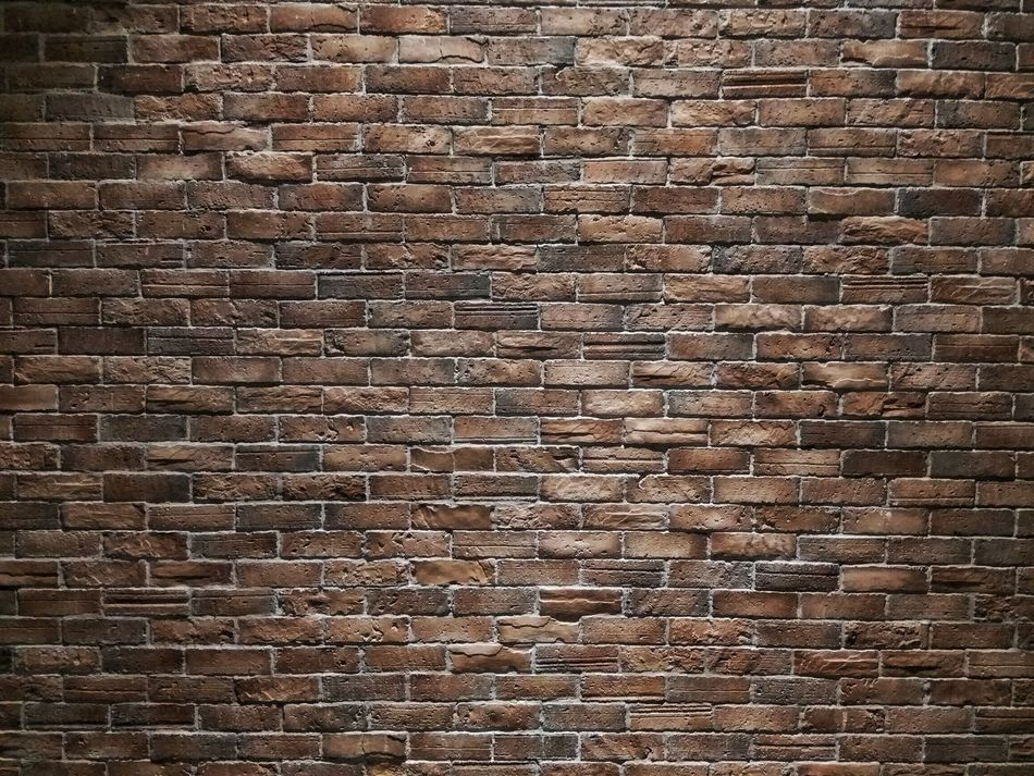 Pattern Backgrounds Full Frame Textured  Brown Wood - Material No People Close-up Day Brick Brick Wall Bricks Brick Building Brickporn Brickwall Brickwork  Wallpaper Wallpapers Patten Stone Stone Material Stones Stone - Object Arrangements Arrangement