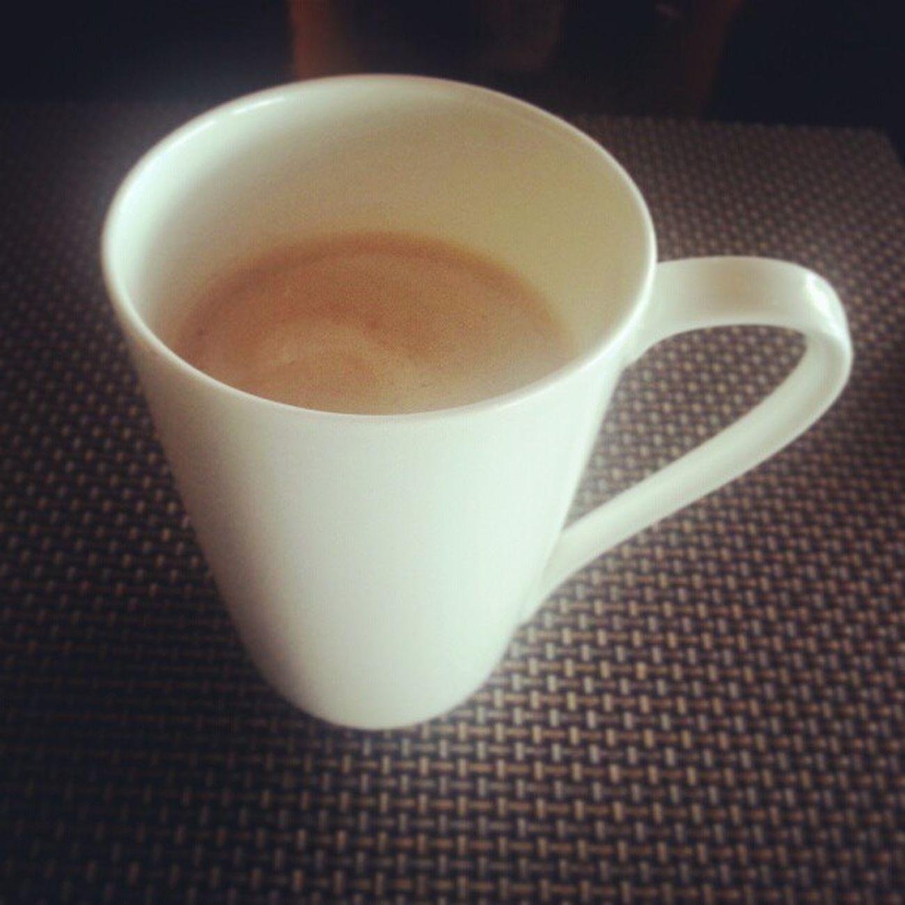 Bfast Bfast Morning Hotel Semarang crowne coffee indo indonesia insta instagram